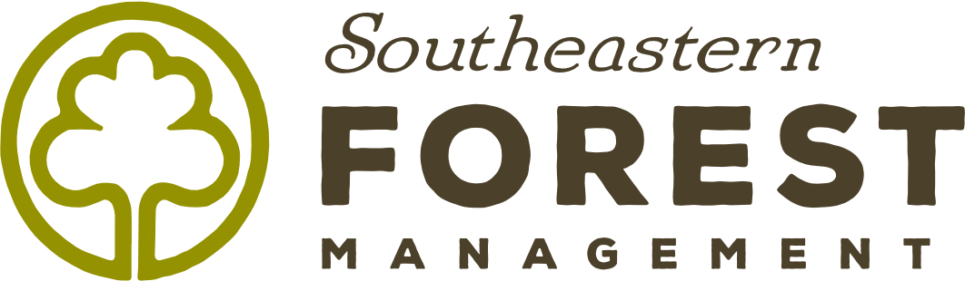Southeastern Forest Management